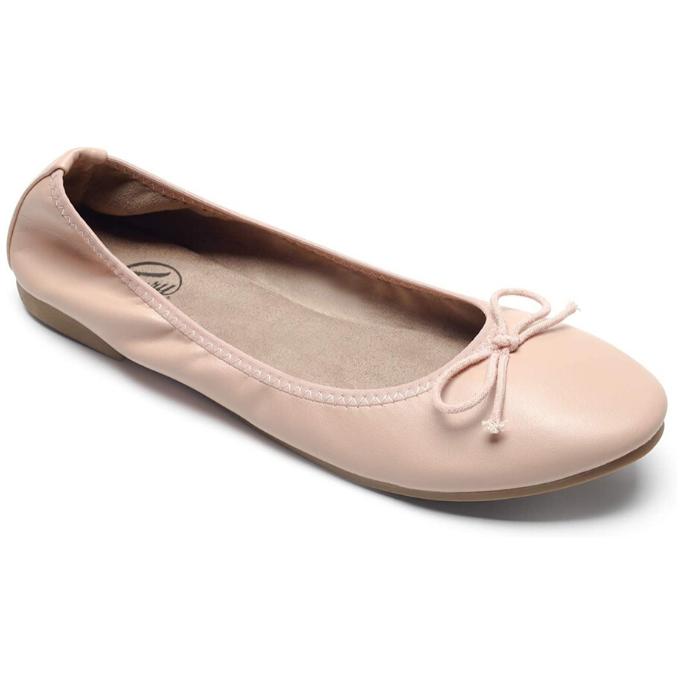 Trary-Ballet-Flats