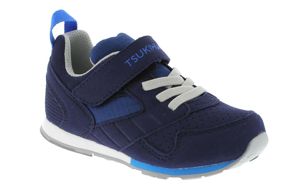 Tsukihoshi Racer Kids Sneaker