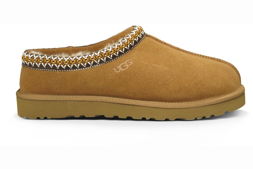 ugg slipper, ugg tasman slipper, ugg summer styles