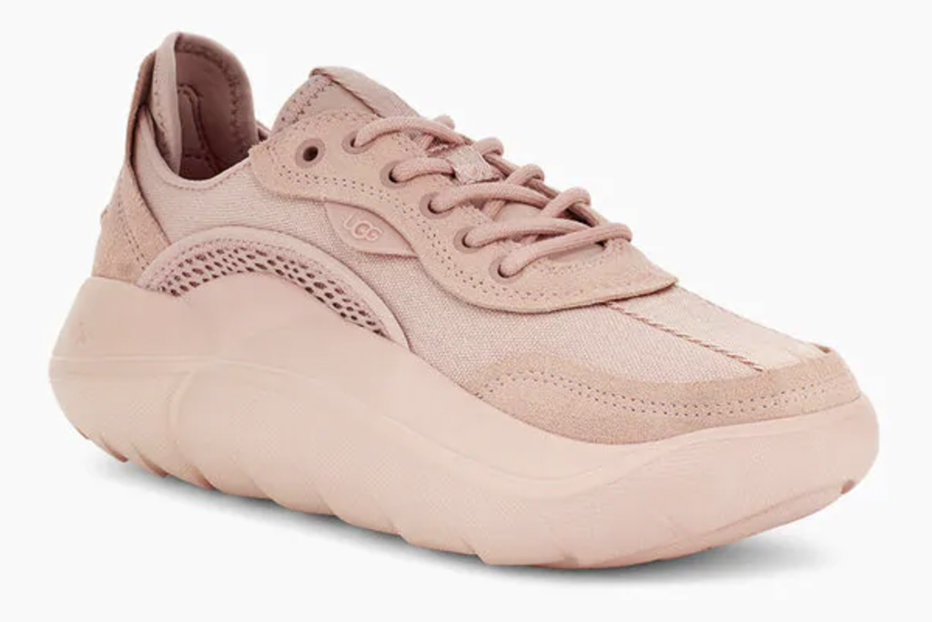 Ugg, sneakers