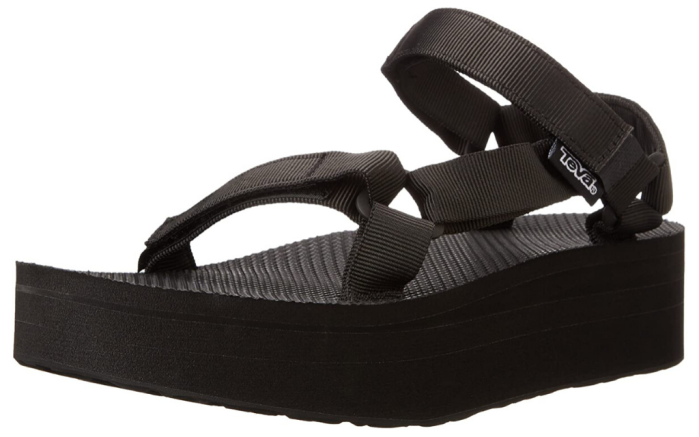 Ugly-Sandal-Feature