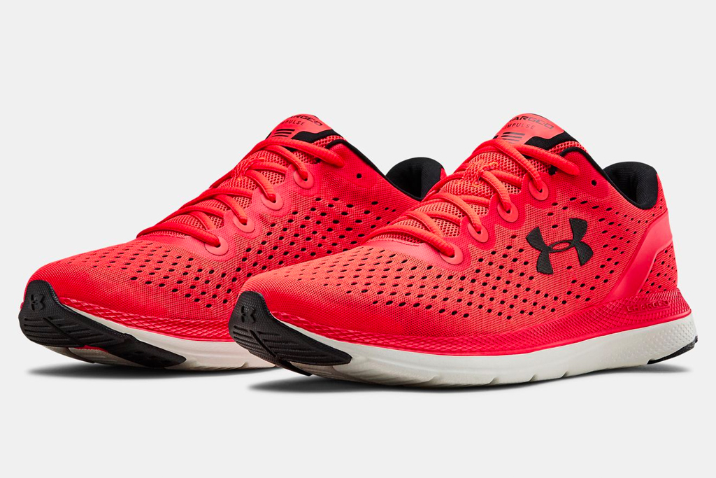 under armour, sneakers, men, women, sale, workout, running, training