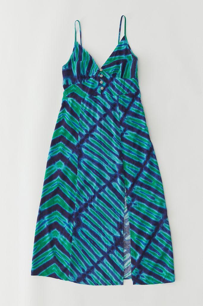 urban-outfitters-tie-dye-dress