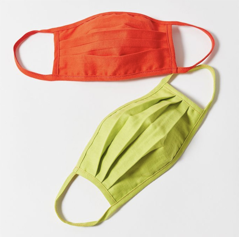urban outfitters, face mask, urban renewal