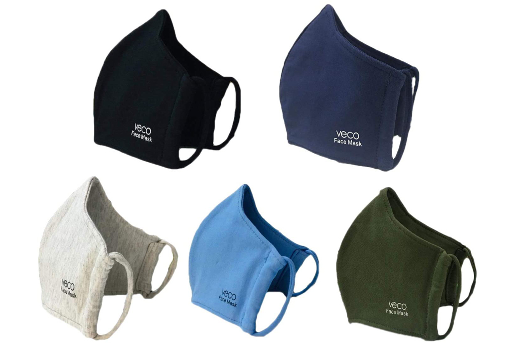 face mask, face shields, protection, mask, shield