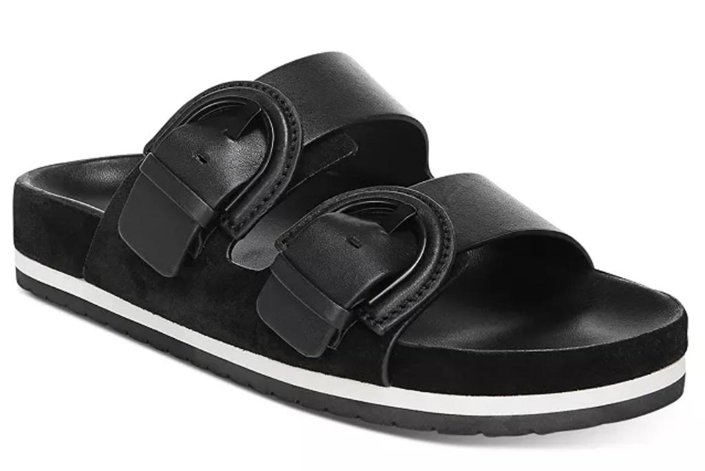 Vince, sandals