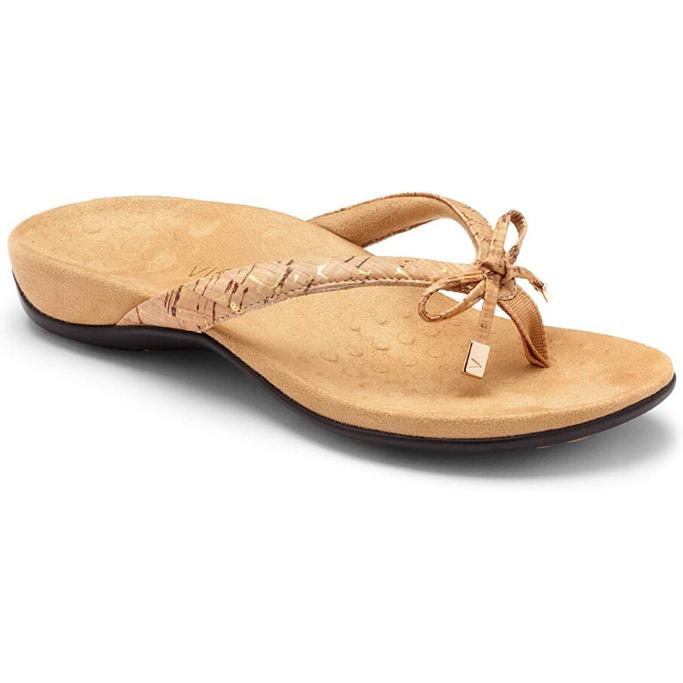 Vionic-Sandal