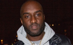 virgil abloh, shoes, off-white, style, sneakers