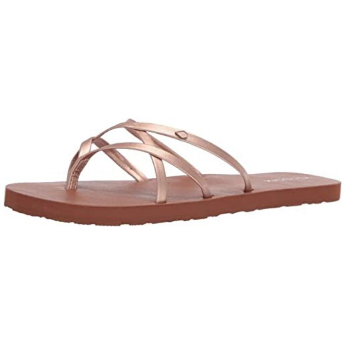 Volcom-Sandal