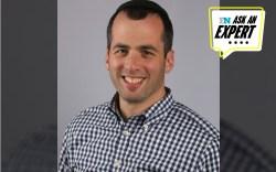 Ask An Expert PAAY co-founder yitz-mendlowitz