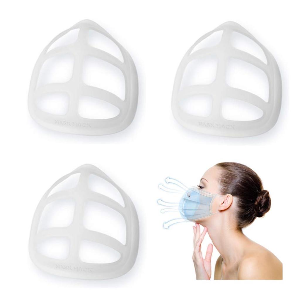 Anesidora Face Mask Bracket