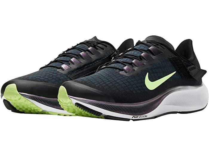 Nike, trainers