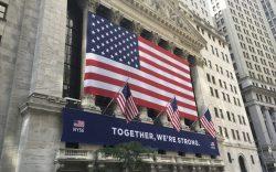 August 24th 2020 - The NASDAQ