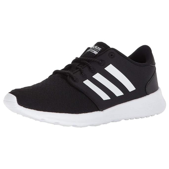 Adidas-Cloudfoam-Sneaker-2