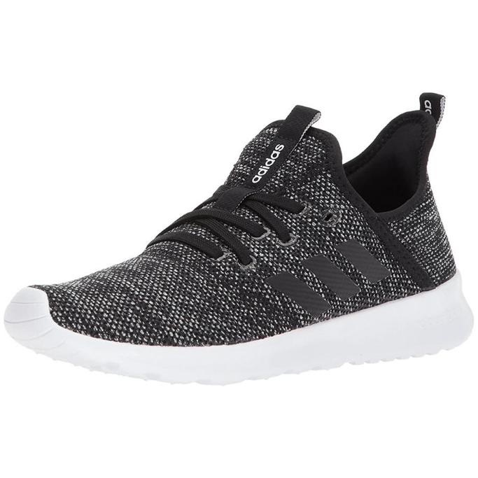 Adidas-Cloudfoam-Sneaker-3