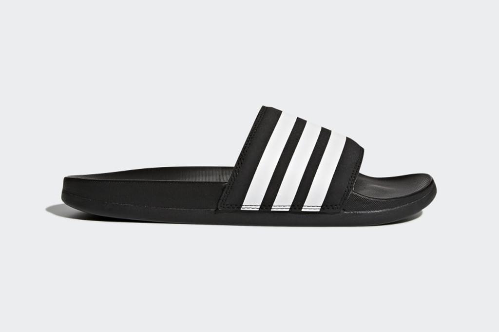 Adidas Summer Sale – Footwear News