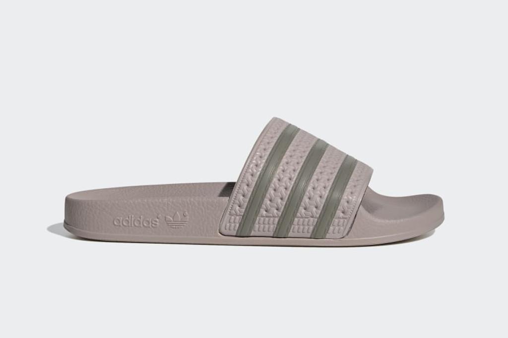 adidas adilette comfort slides, adidas comfort sale, adidas slides