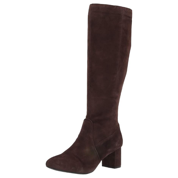 Aerosoles-Brown-Boots