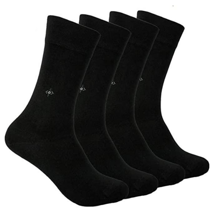 Anatolian-Socks