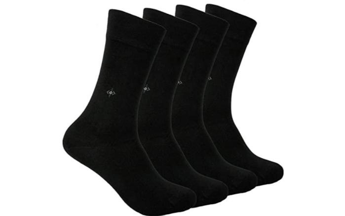 Antibacterial-Socks-For-Women-Feature