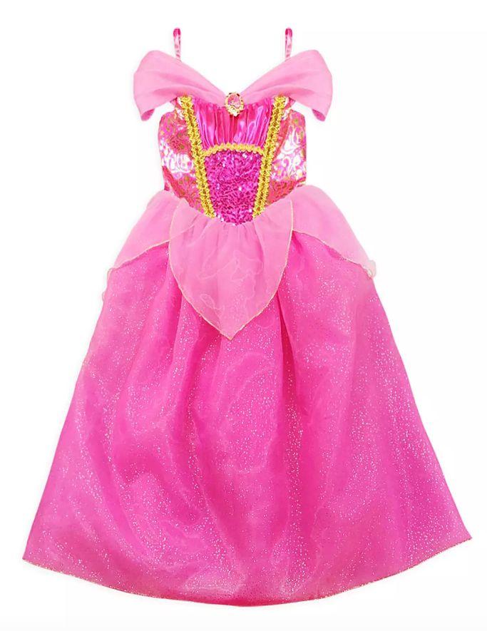 sleeping beauty costume, princess costume, disney princess, disney costume, disney princess costume, aurora costume, kids costume