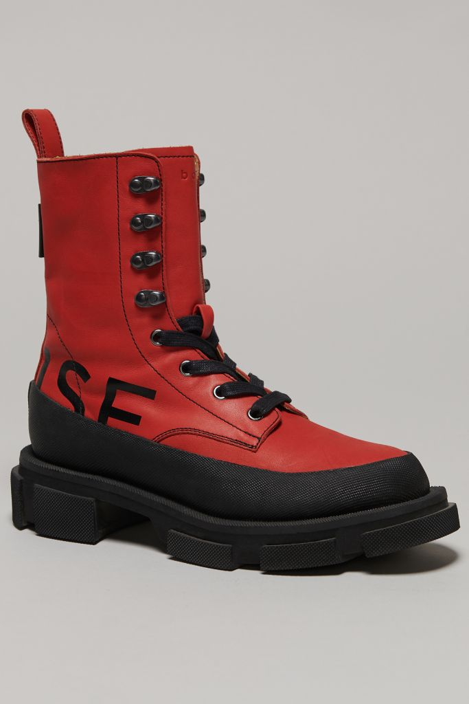 monse, monse x both, both paris, both boots, both gao boot, monse, laura kim, laura kim fernando garcia, fall 2020, fall 2020 boots