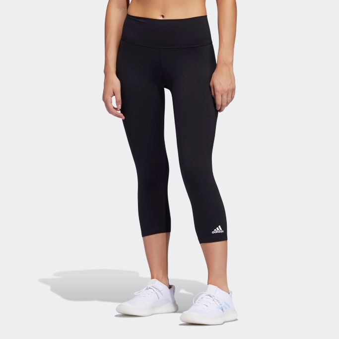 adidas women's believe this 2.0 3/4 tights, adidas sale
