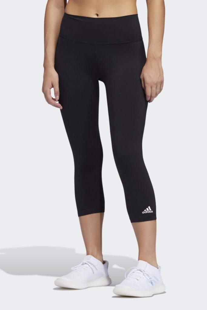 adidas leggings, adidas comfort sale, adidas sale