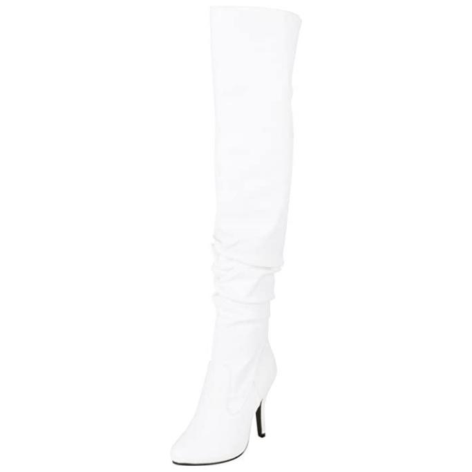 Cambridge-Select-Boots
