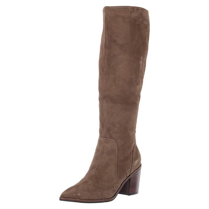 Cole-Haan-Brown-Boots