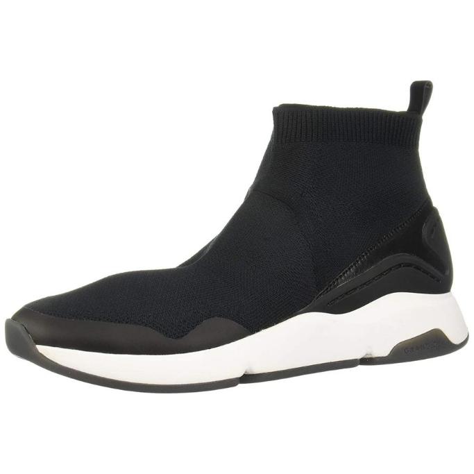 Cole-Haan-Zeroground-Sneaker