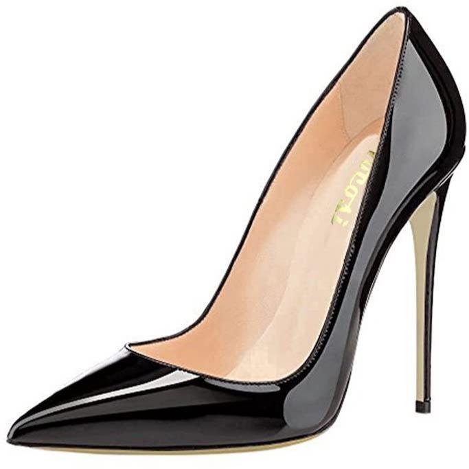 Coleter-Heels-