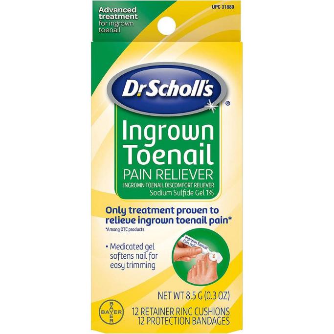 Dr.-Scholls-