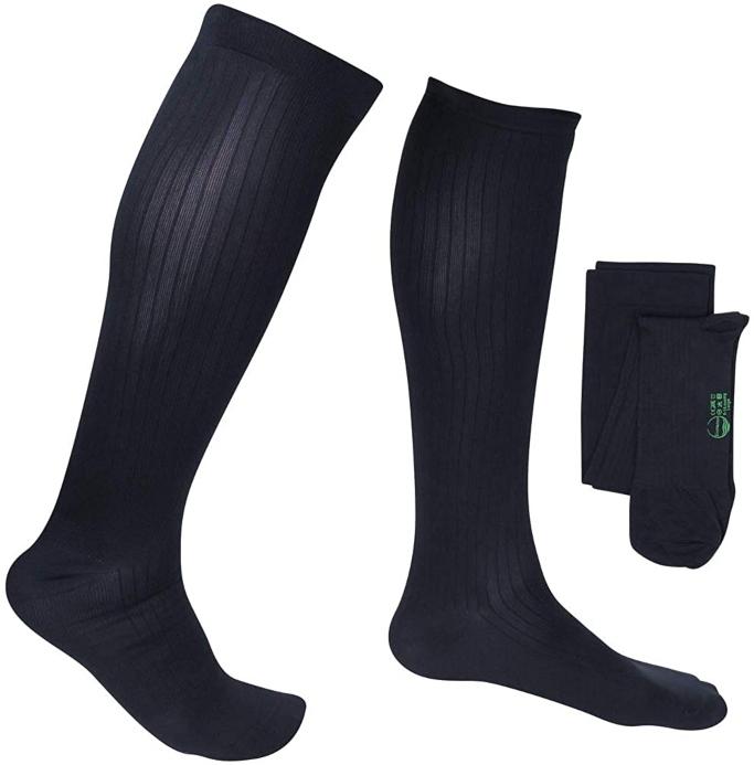 EvoNation Compression Socks