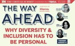 Black Leaders On the Major Overhaul