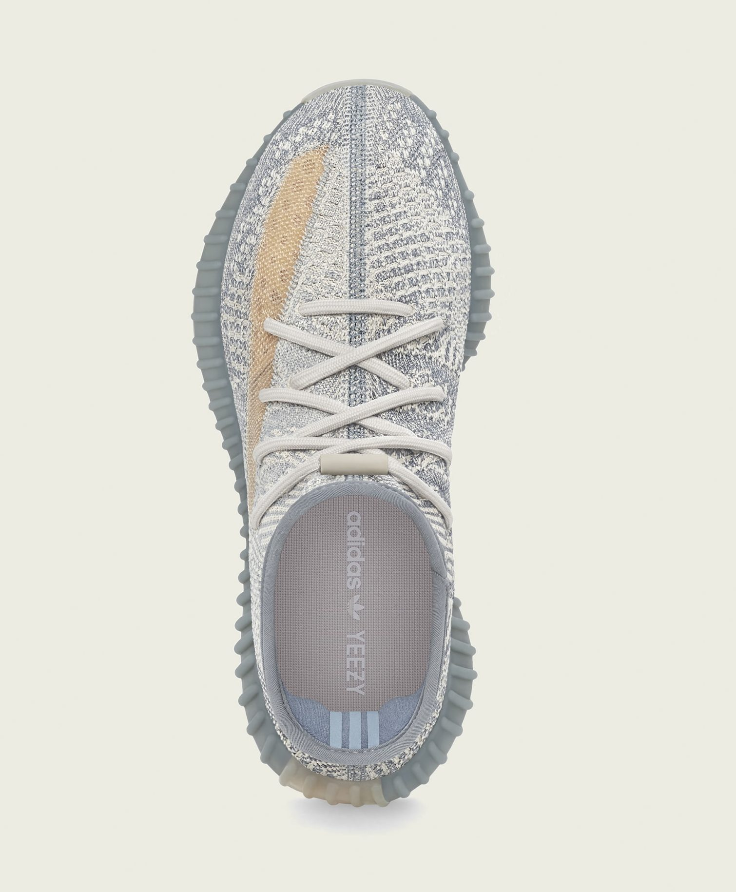 Adidas Yeezy Boost 350 V2 'Israfil' Release Info: How to Buy the ...