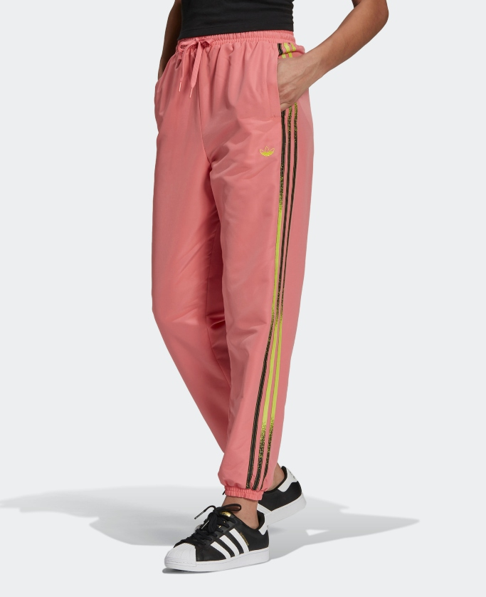 Adidas Orginals Women's Fakten Track Pants, adidas sale