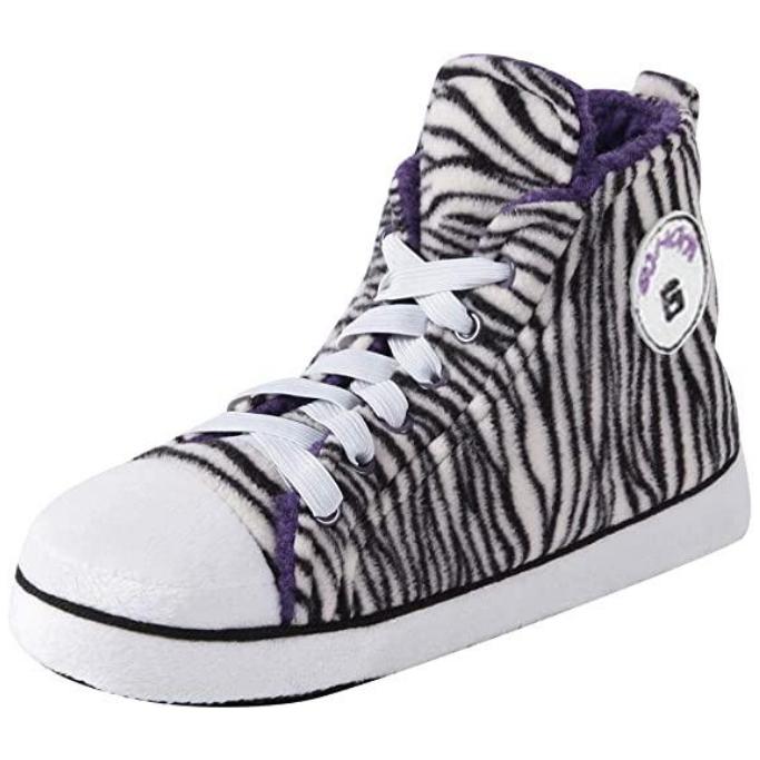 Gohom-Sneaker-Slipper
