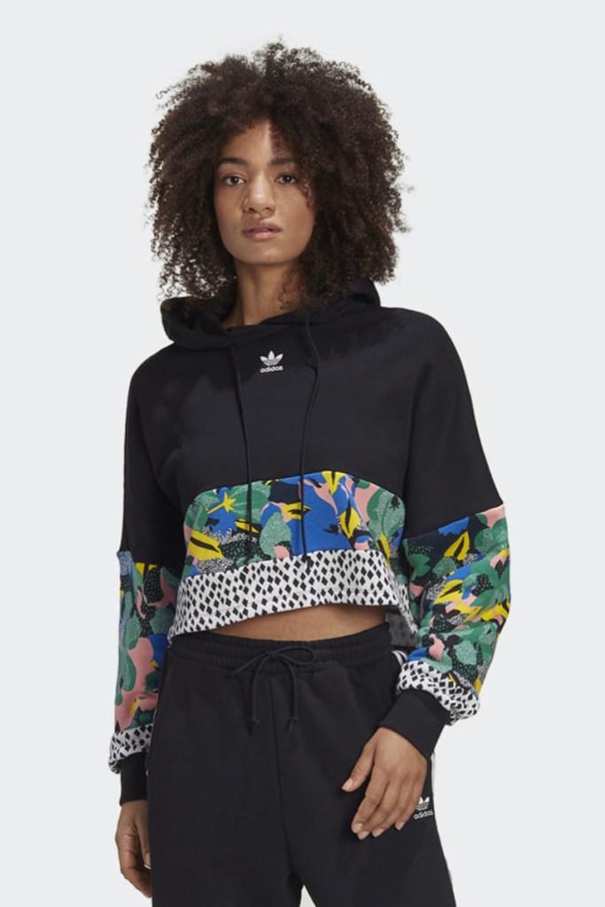 adidas sweater, adidas sale, adidas womens