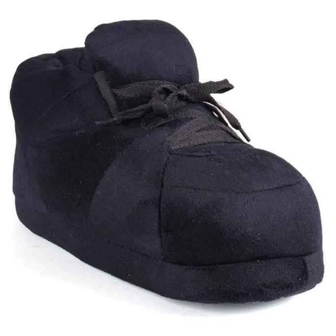 Happy-Feet-Sneaker-Slipper