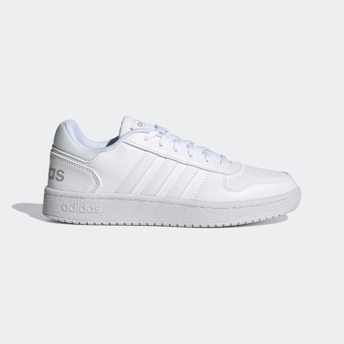 Adidas Essentials Women's Hoops 2.0 Sneakers, adidas sale