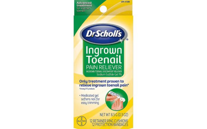 Ingrown-Toenail-Drops
