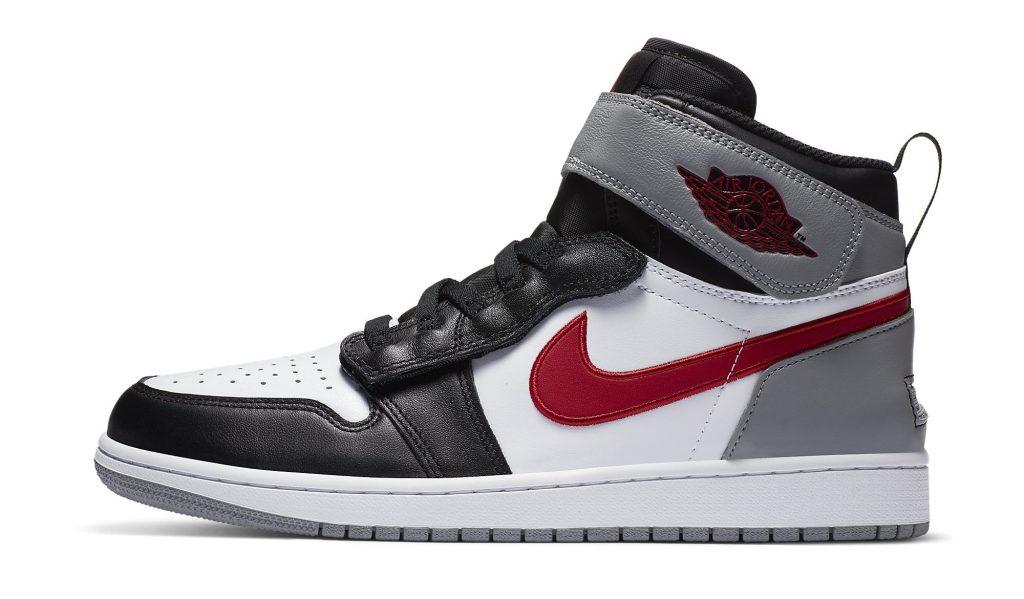 Air Jordan 1 High Flyease