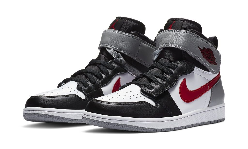 Air Jordan 1 High Flyease