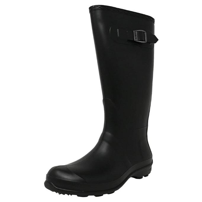Kamik-Boots-1