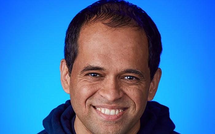 Kedar Deshpande Zappos CEO