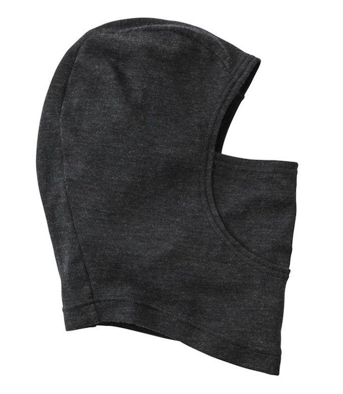 L.L.-Bean-Cresta-Wool-250