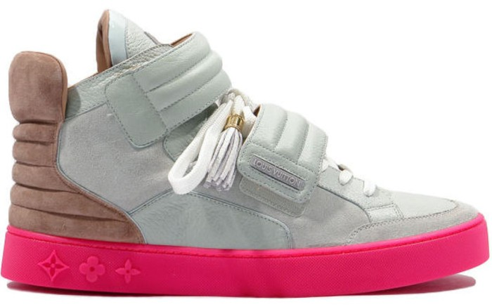 most popular louis vuitton sneakers, lv x kanye west, louis vuitton sneakers