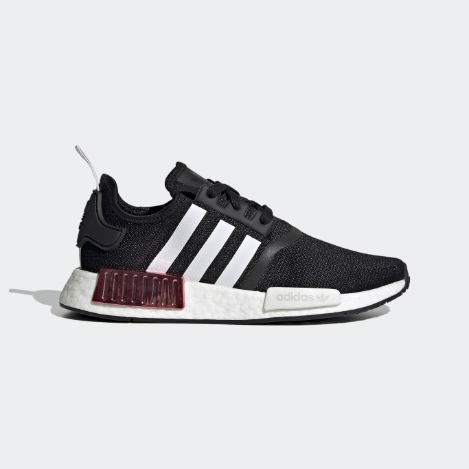 adidas sale, Adidas Women's NMD_R1 Shoes