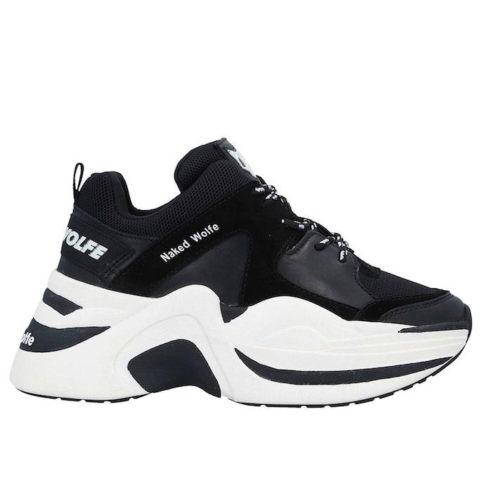 Naked-Wolfe-Black-Sneakers